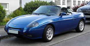 fiat multipla top gear fiat barchetta wikiwand