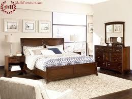 18 best bed designs images on pinterest bed designs antique