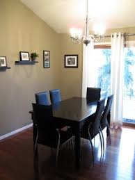 101 best paint color images on pinterest paint colors wall