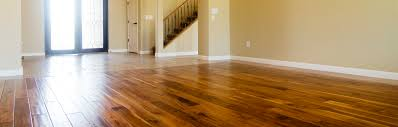 How To Wax Laminate Floors Lakeland Flooring Ltd