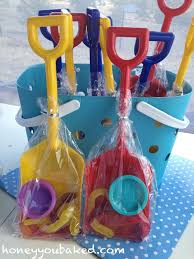 baby birthday decoration at home template 2nd birthday party ideas for home as well as 2nd