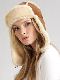ugg sale hats 20 best bailey images on bailey hats fedoras and felt hat