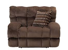 raymour and flanigan power recliner sofa jackson furniture raymour flanigan