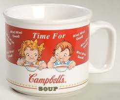 houston harvest gift products houston harvest gift products cbell s soup at replacements ltd