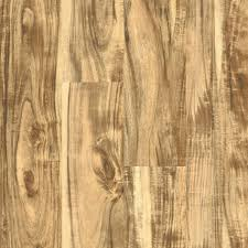 Natural Acacia Wood Flooring Cammeray Natural Acacia Waterproof Click Together Vinyl Plank