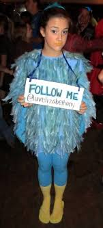 Internet Meme Costumes - 10 coolest costumes inspired by internet trends cool costumes oddee