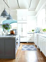 distressed white kitchen island nantucket kitchen island folrana com