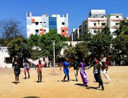 thanksgiving basketball camp how glenwood basketball help abused girls in india
