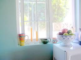 behr opal cream kitchen cabinets behr mushroom bisque behr paint