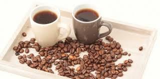 Preferidos Le café serait inoffensif pour la santé, vraiment  &RP17