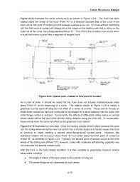chapter 4 track structure design track design handbook for