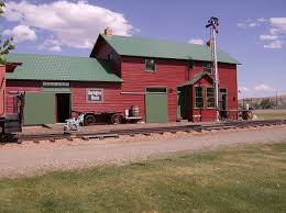 how much does it cost to build a house in montana hardin montana wikipedia