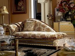 Italian Design Wooden High Quality Furniture Classic Sofa - Classic sofa design