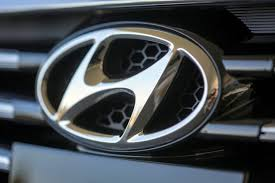 what does the logo the badge the secret meaning of the hyundai logo the