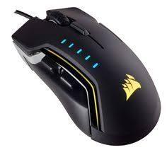 amazon black friday corsair lux
