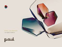 best designs paul lee design best designs award