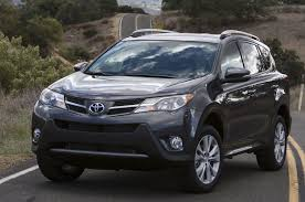 used toyota 2014 march 2015 toyotatown
