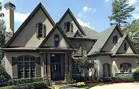 custom country house plans where to find house plans newest modern angled blueprints floor