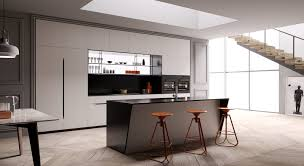 european kitchen cabinets modern contemporary kitchen design