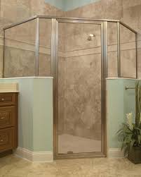 Bath To Shower Conversions Acrylic Tile Shower Enclosures Bases Tub To Shower Conversions