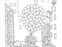 iphone 6 colouring pages iphone coloring pages