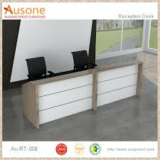 office reception desk for sale office design office reception desk design ideas unique tree trunk