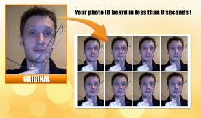 free id photos online maker convertimage