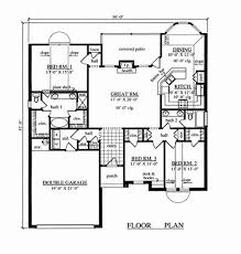 rural house plans dogtrot house plans awesome rural house type dogtrot house