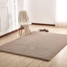Mocha Laminate Flooring Chinchilla Faux Mocha Rug Factory Plus