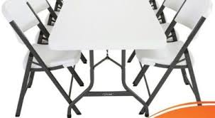 where can i rent tables and chairs for cheap tables chairs tents doral party rental