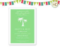 Wedding Invitations Under 1 18 Best Wedding Invitations Images On Pinterest Envelopes Card