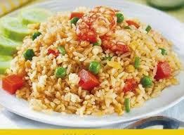 cara membuat nasi goreng untuk satu porsi menu simpel buat sahur nanti simpan dulu resep resep nasi goreng ini