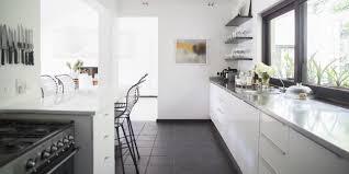 interior kitchen galley kitchen remodel is the best kitchen interior design ideas for