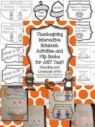 236 best thanksgiving at school images on preschool