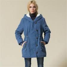 Womens Winter Coats Plus Size Size 4x Plus Size Coats U0026 Jackets Sears