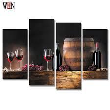 Grapes Home Decor Online Get Cheap Grapes Wine Aliexpress Com Alibaba Group