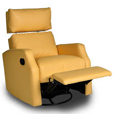 reclining swivel rocking chair furniture swivel rocking recliner chair rv swivel recliners