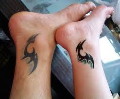 55 adorable tattoos showcasing infinite