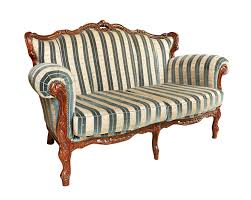 outdoor furniture reupholstery 8 reasons for antique furniture restoration and reupholstery