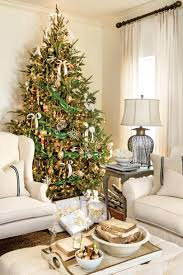 Christmas Home Decorating Service 10 Ways To Decorate With Magnolia This Christmas Southern Living