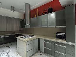 kitchen island cooktop adorable rectangle shape kitchen island cooktop featuring black