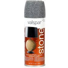 valspar spray paint colors handy home design