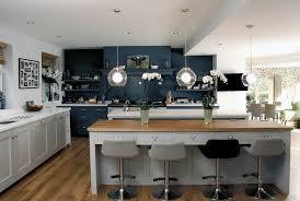 kitchen design ideas woking wholekitchenoverislands traditional