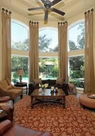 Drapes Living Room Ready Made Extra Long Curtains Long Curtains Extra Long