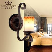 Glass Candle Wall Sconces Popular Candle Wall Sconce Buy Cheap Candle Wall Sconce Lots From