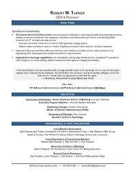 best formats of resume mono resume updated resume formats