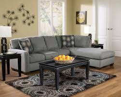 Grey Sofa And Loveseat Sets Furniture Loveseat Microfiber Gray Microfiber Couch Dark Grey