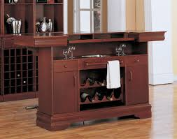 Home Bar Set by Home Bar Unit Home Designing Ideas