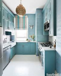 decorating small kitchen ideas kitchen ideas small kitchen layouts 25 best small kitchen