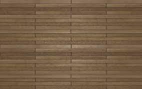 wooden flooring builders warehouse solid wood flooring